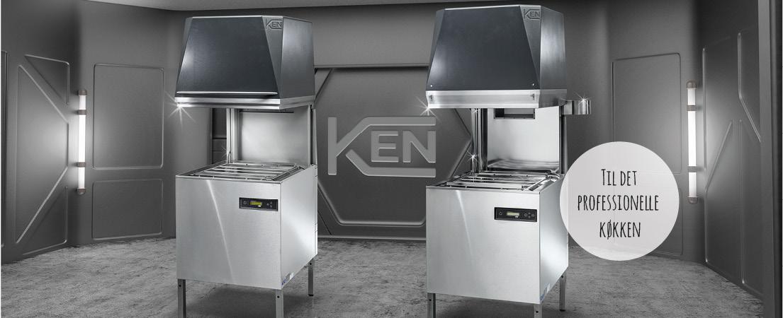 1c3ed6ce Industriopvaskemaskine køb nye og brugte industriopvaskemaskiner her