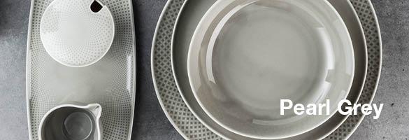 rosenthal junto porcel n keramik og stent j. Black Bedroom Furniture Sets. Home Design Ideas