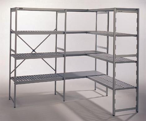 hupfer reolstige. Black Bedroom Furniture Sets. Home Design Ideas